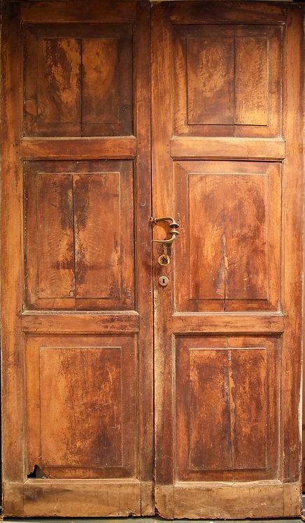 Porta NOCE 2