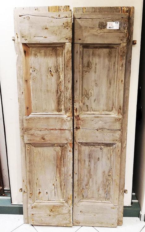 Porta F10