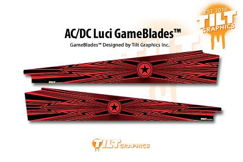 AC/DC Luci GameBlades™