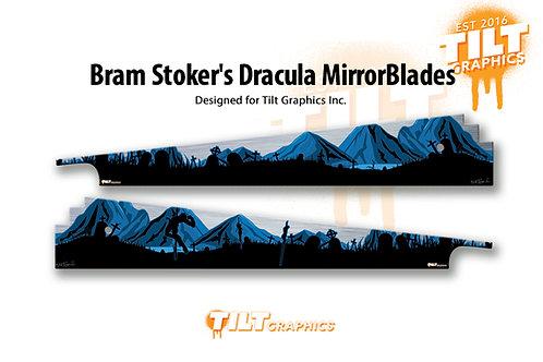 Bram Stoker's Dracula MirrorBlades™