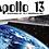 Thumbnail: Apollo13 GameBlades™