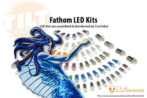 Fathom LED Kits
