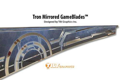 Tron MirrorBlades™