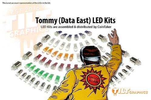 Tommy LED Kits