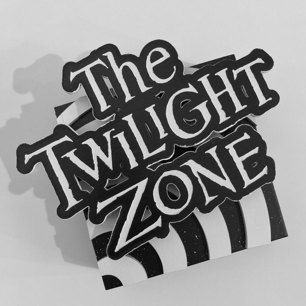 TZ-logo-bw