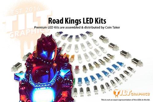 Road Kings LED Kits