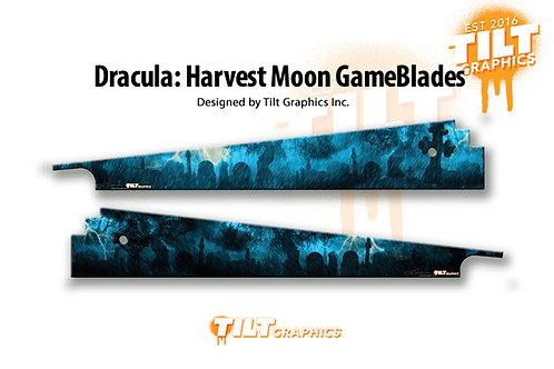 Bram Stoker's Dracula: Harvest Moon GameBlades™