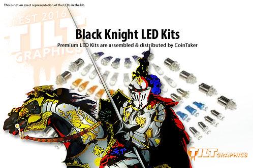 Black Knight LED Kits