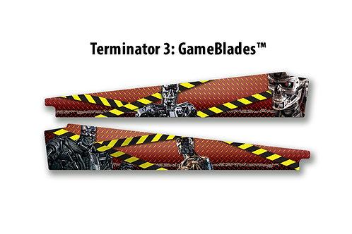 Terminator 3 GameBlades™