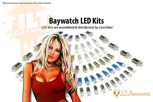 Baywatch LED Kits