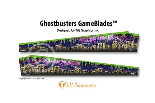 Ghostbusters: Original GameBlades™