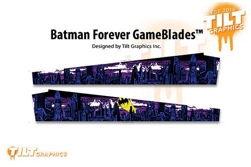 Batman Forever GameBlades™