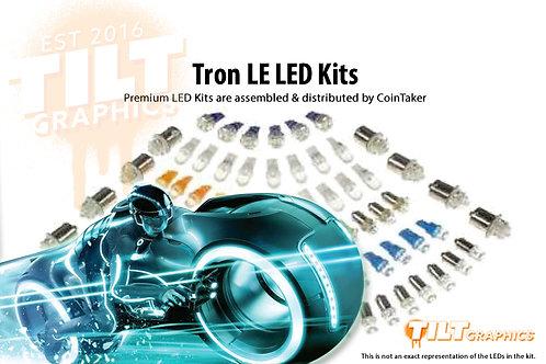 TRON LE LED Kits