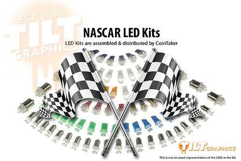 NASCAR LED Kits