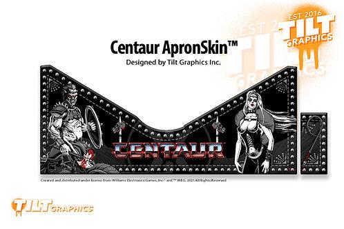 Centaur Magnetic ApronSkin™