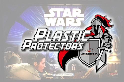 Star Wars: Stern LE / Prem Protector Set