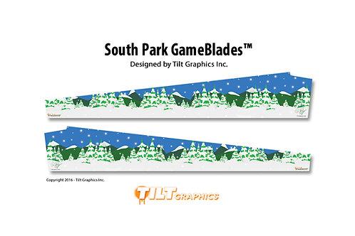 South Park GameBlades™