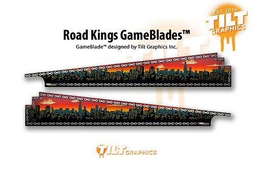Road Kings GameBlades™