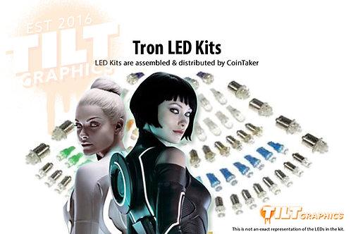TRON LED Kits