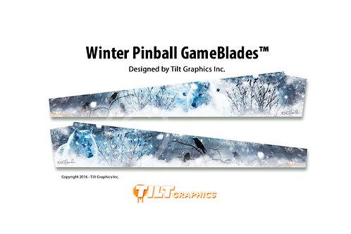 Game of Thrones: Winter GameBlades™