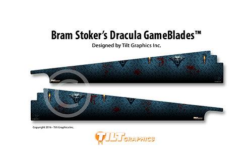 Bram Stokers Dracula GameBlades™