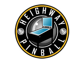 ANDREW HEIGHWAY TO STEP DOWN FROM HEIGHWAY PINBALL