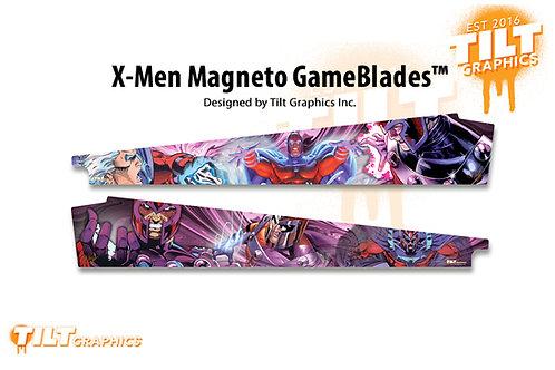 X-Men LE Magneto GameBlades™