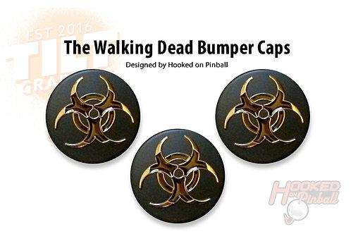 Walking Dead Pop Bumper Kit