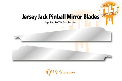 Jersey Jack Mirror Blades