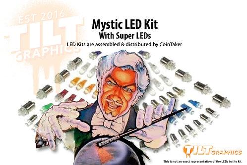 Mystic LED Kits