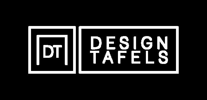 LOGO DESIGN TAFELS