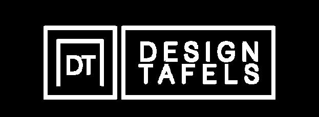 LOGO_DESIGNTAFELS