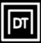 BEELDMERK_DESIGNTAFELS_DEF_WIT.png