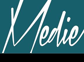 Logo Medie Jansse Interieur Architectuur