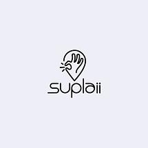 SUPLAI.png