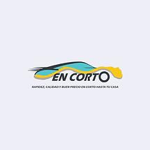 EN CORTO WEB.png