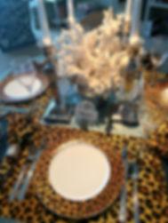 RSVP Leo Plates.jpg
