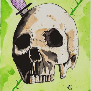 Death by Blade.JPG