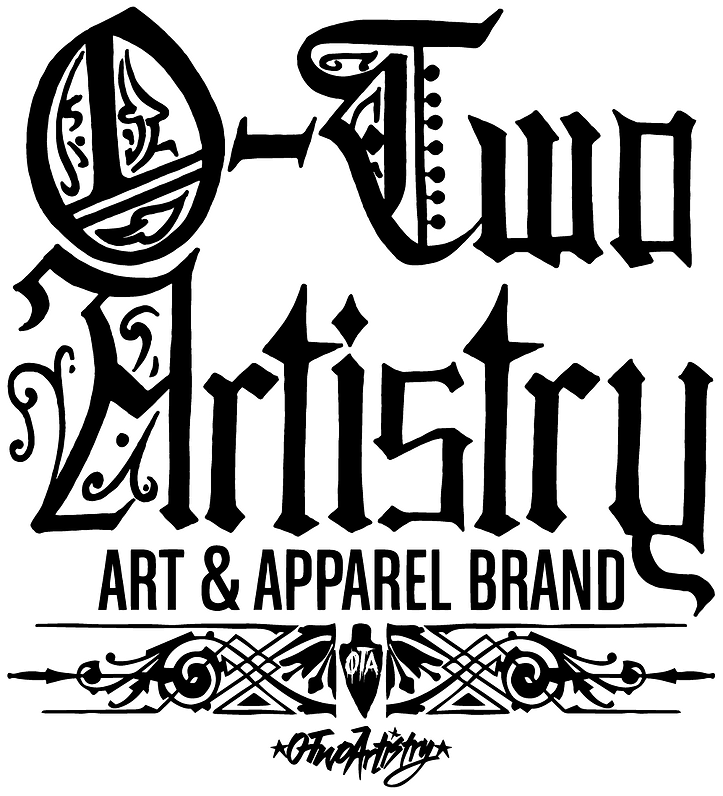 O-Two-Artistry-Art-and-Apparel-Brand-201