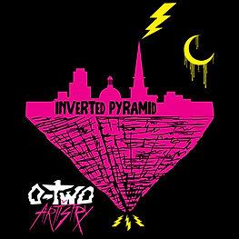 Inverted-Pyramid-logo.jpg