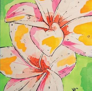 Beautiful Petals.JPG
