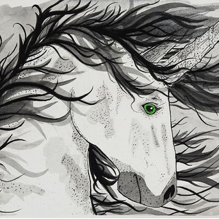 Wind through imagination Lost.JPG