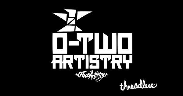 OTwoArtistry-Threadless-share-promo.jpg