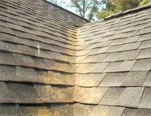 same-roof-after-gutter-solutions-mainten