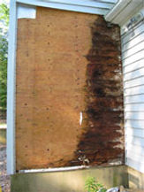 water-gutter-damage.jpg