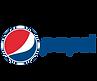 32192-5-pepsi-logo-transparent-image.png