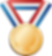gold_medal_PNG60.png