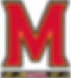 1200px-Maryland_Terrapins_logo.svg.png