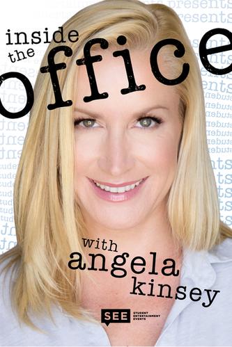 Angela Promo