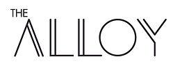 Alloy_Logo_K (1) (1) (1) (1) (1) (1) (1)